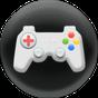 Retro Emulator  APK