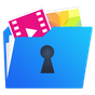 Folder & File Locker, Hide Picture,Video Vault Pro 2.9.4