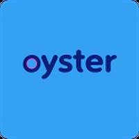 Ícone do My Oyster