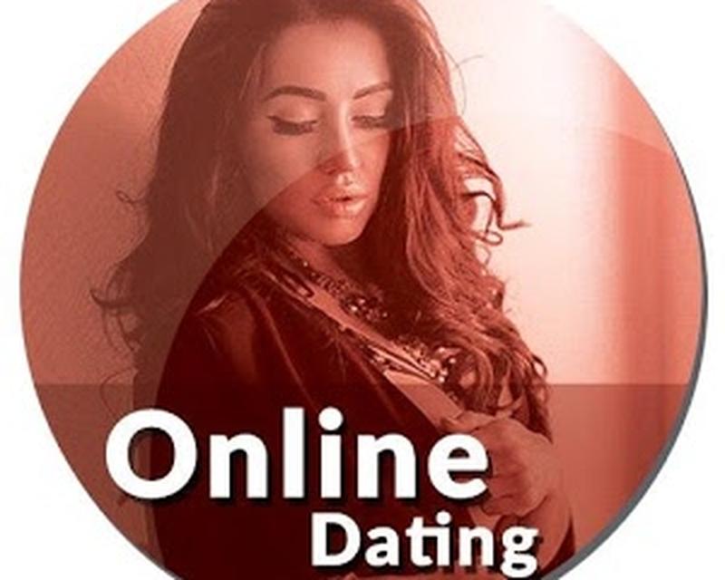 online dating Tele Visio-ohjelma