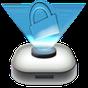 Mi Internet – Secreto y Seguro