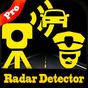 Radar Speed Camera Detector 5.9 APK