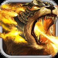 HellFire APK icon
