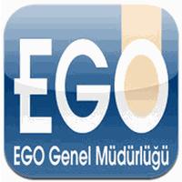 EGO CEP'te Simgesi