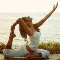 Apk Lezioni di Yoga principianti