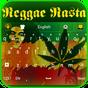 Teclado Reggae Rasta 1.0