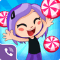 Viber Candy Mania 1.4.2.1g APK