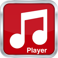 Ícone do apk Baix‍ar Musica‍s Grat‍is M‍P3 Music‍a Player