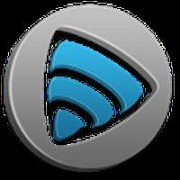 Apk Free Zone - Free WiFi Scanner