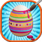 Easter Egg Painting– Kids Game  APK