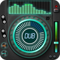 Dub Music Player + Ecualizador 2.7