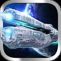 Galaxy Empire APK Icon