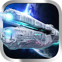 Galaxy Empire APK アイコン