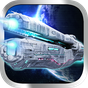 Galaxy Empire v1.9.15 APK