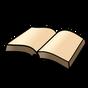 Text Reader 3.4