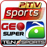 Εικονίδιο του Sports TV Live Channels HD apk