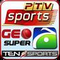 Sports TV Live Channels HD 1.0 APK