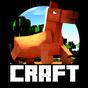 Horsecraft: Sobrevivência e Crafting Jogo 1.2.HC.0.9