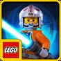 LEGO® Star Wars™ Yoda II v2.0.1 APK