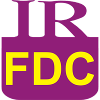 IRFDC + Luggage freight
