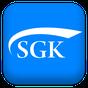 SGK Hastaneni Seç 1.3