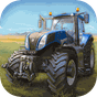 Farming Simulator 16 1.1.1.5