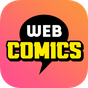 WebComics 1.0.5 APK
