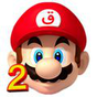 Super Mario 2 HD 1.0 APK