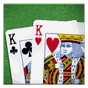 Poker Master (Poker Game) 2.05 APK