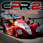 CP RACING 2 FREE 3