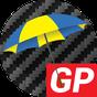 GP News & Weather - Formula 2.493 APK