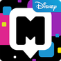 Disney Mix  APK