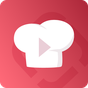 Runtasty Video Ricette 1.0.1