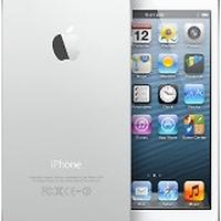 Imagen de Apple iPhone 5