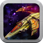 Alien Assault Tower Defense TD 1.05 APK