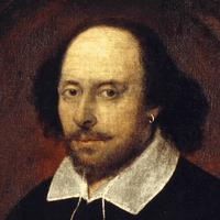 Ícone do apk Poems - Shakespeare FREE