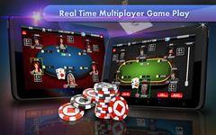 Онлайн покер apk онлайн играть игровые автоматы