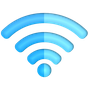 WIFI Connection Wi-Fi Connect 1.39