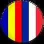 Dictionar Roman Francez  APK