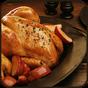 Recettes de poulet 1.5