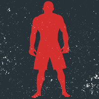 MMA Manager Free icon