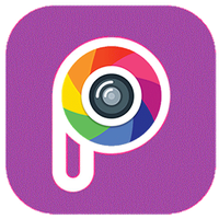 PicArt Photo Editor apk icono