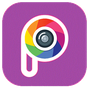 PicArt Photo Editor 1.4 APK