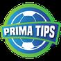 Futbol tahminleri Prima Tips 2.2