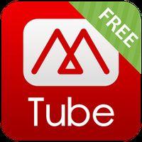 Ikona apk MyTube YouTube Playlist Maker