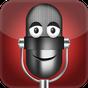 Cambiador de Voz fácil de usar 1.2