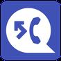 Call Blocker Free - Blacklist 5.2.82.00