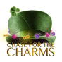 Chase for the Charms 1.2 APK