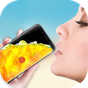 Drink Cocktail - เครื่องดื่มจากโทรศัพท์ - iDrink 4.4.2 APK