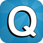 Duelo Quiz 2.1.9